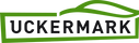 Logo Uckermark 4c Kopie.png
