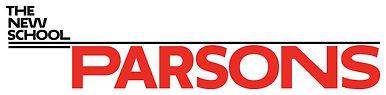 1475691245_Parsons_Logo3_Large_RGB.jpg