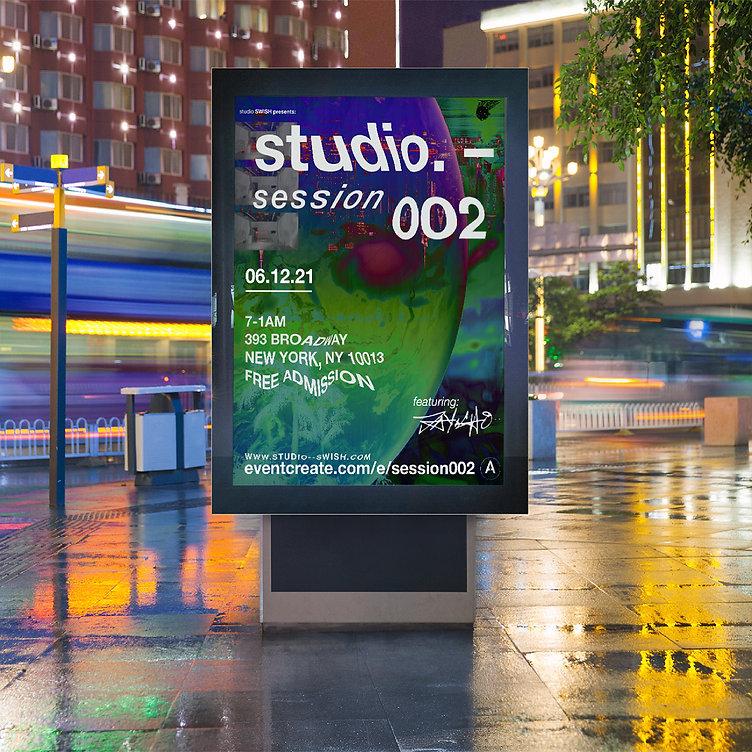 7D66961B-745B-47F6-BBC9-C2422EA6111D.jpeg