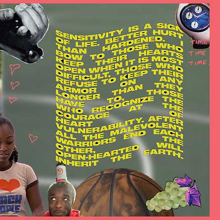 collage3.PNG