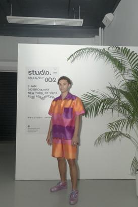 Studio_Swish_June_12-170.jpg