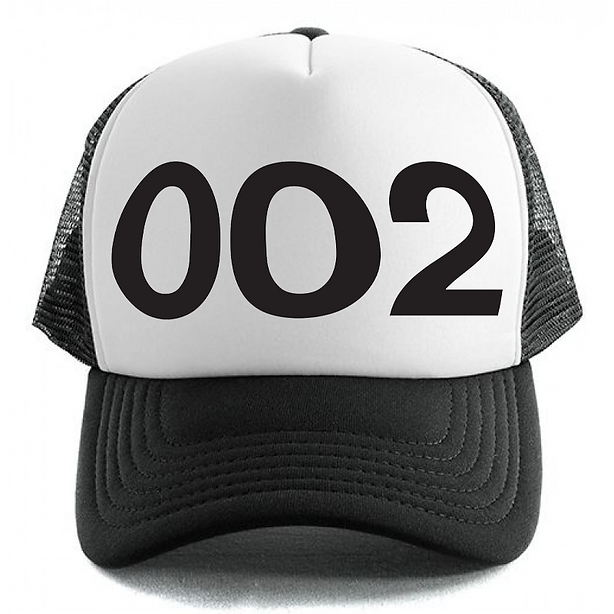 002hat.png