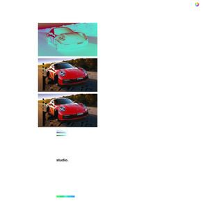 8FB70688-0C09-4673-BC00-F3F91B631921_1_105_c.jpeg