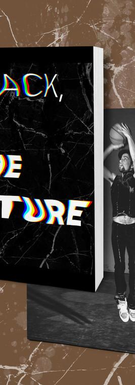 BLACK 2 THE FUTURE (2021)