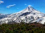 вилючинский вулкан рыбалка камчатка экскурсии туры россия антариус трэвел