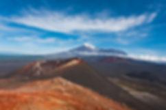 поездка на толбачик вулкан экскурсии туры цены сколько стоит антариус тревел