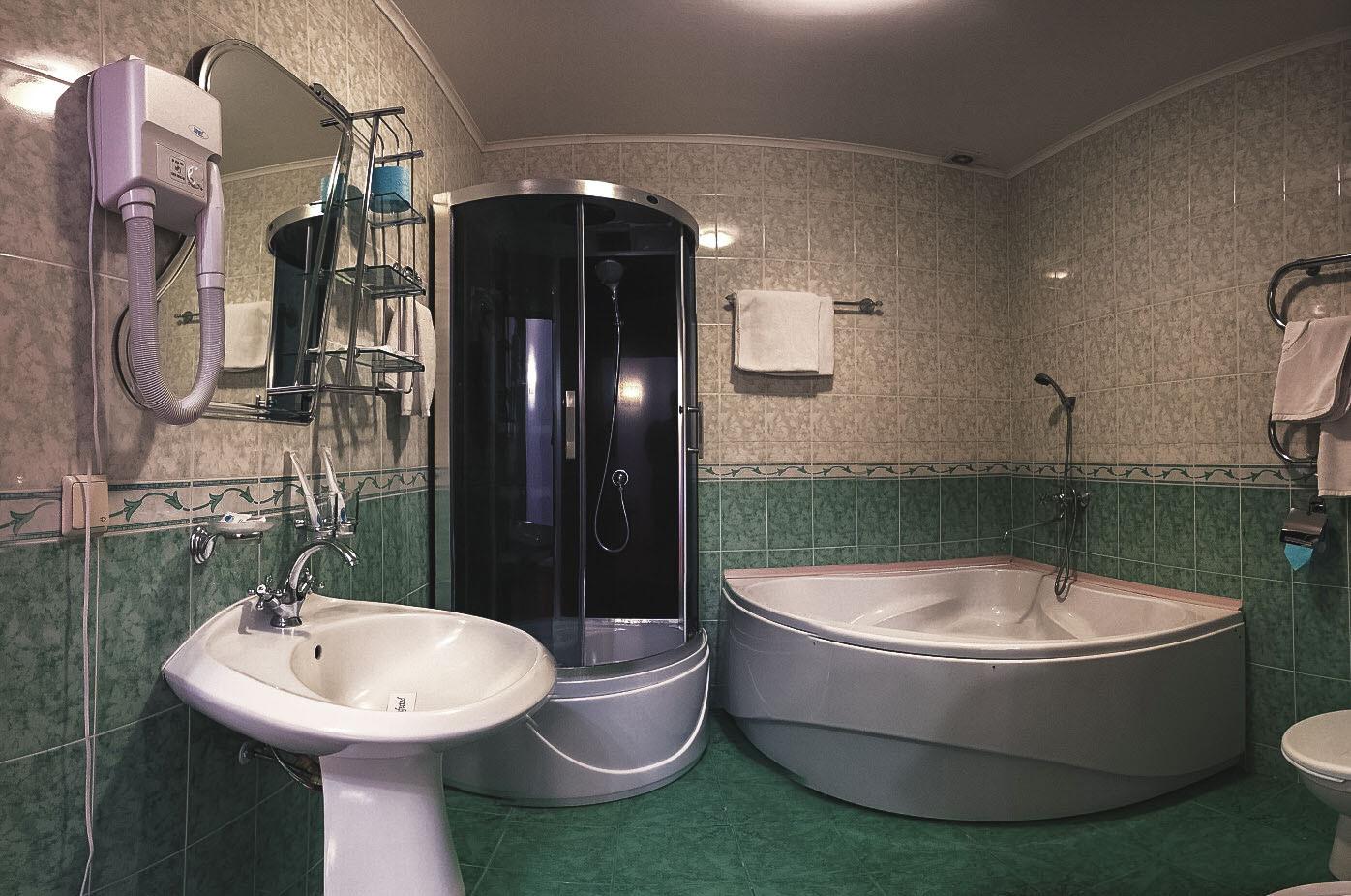 ванная_комната_номер_люкс_антариус.JPG