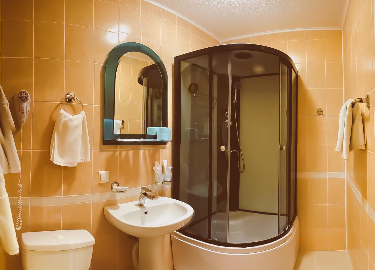 ванная_комната_стандарт_улучшенный_номер_антариус.jpg