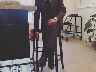 Mr.Naoto