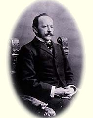 César_Ritz