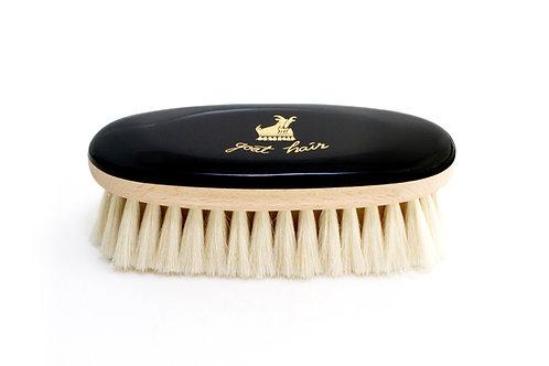 山羊毛ブラシ Goat Hair Brush