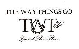 TWTG logo.jpg