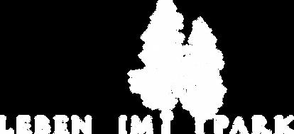 563_PRIMUS_PROPERTY_gipf_oberfrick_logo_