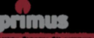 Logo_mit_Claim_2019_hellgrau.png