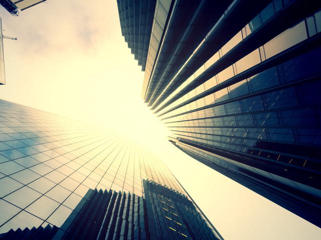 Executive & Business Programs