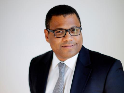 3 questions à Thierry Déau, Fondateur et PDG de Meridiam
