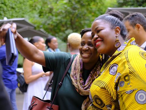 La French-African Foundation recherche ses prochains talents !