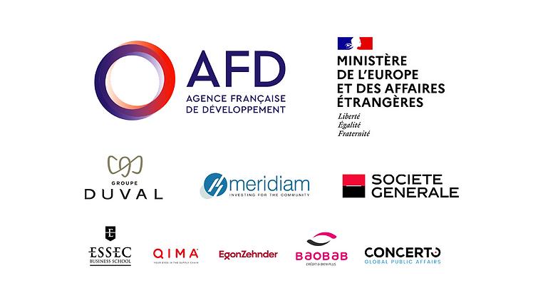 Logos Partenaires_2021 V3.png