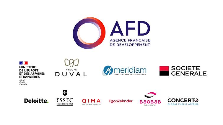 Logos Partenaires_2021.png