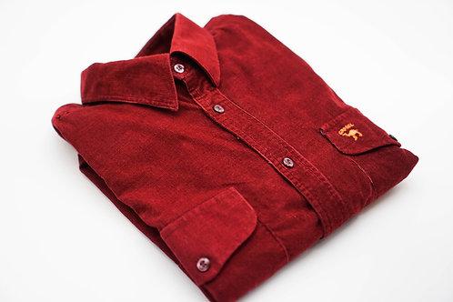 Detective's shirts