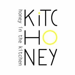 Kitchoney