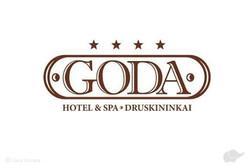 Goda SPA ir Viešbutis Druskininkuose