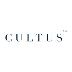 Cultus.lt