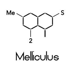 Melliculus honey