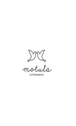 motula
