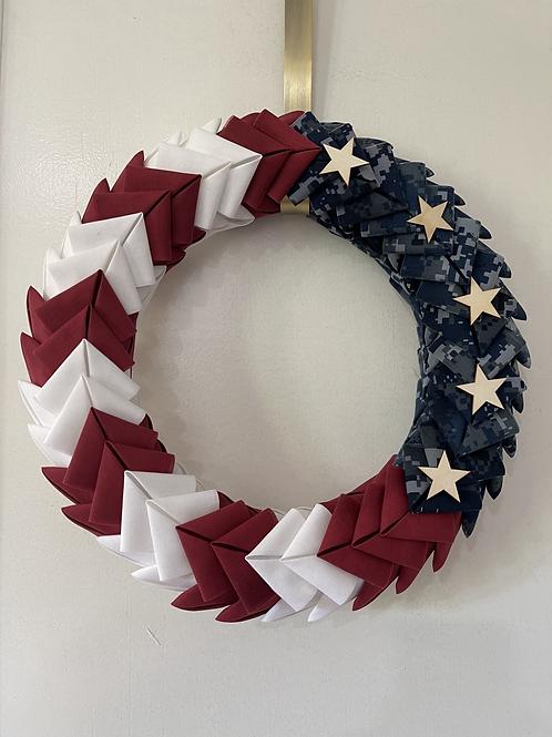 "16"" Wreath"