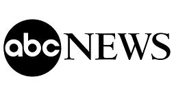 abc-news-logo-vector.webp