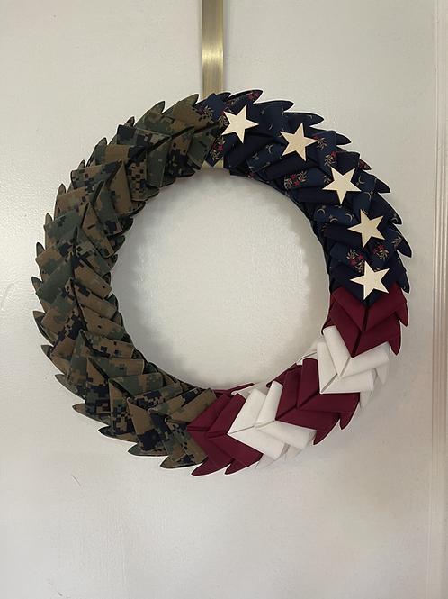 "13"" Wreath"