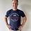 Thumbnail: Tee Shirts