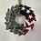 "Thumbnail: 8"" Wreath"
