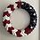"Thumbnail: 18"" Wreath"