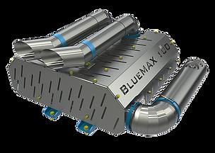 BlueMAX 100 copia.png
