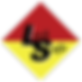 logo LockSafe.png
