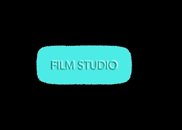 filmstudio.png