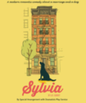 SYLVIA_thumb.jpg