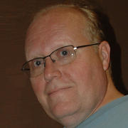 Jim Henke, Technical Director