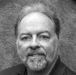 Michael Culp, Vice President