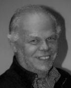 Brian Everitt, Facilities Director