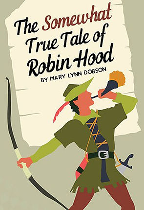 somewhat_true_tale_of_robin_hood_the-cov