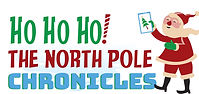 Ho-Ho-Ho-North-Pole-Chronicles-1.jpg