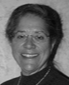 Laurie Van Ark, Treasurer/Secretary - Corresponding