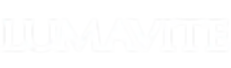 Logo%20Lumavite%20Bianco_edited.png