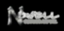 NCA Logo Silver.png