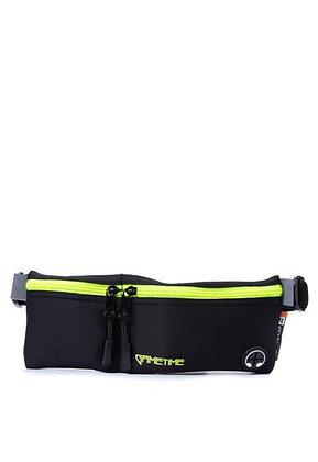 Gametime Running Multi-skilled Belt Bag