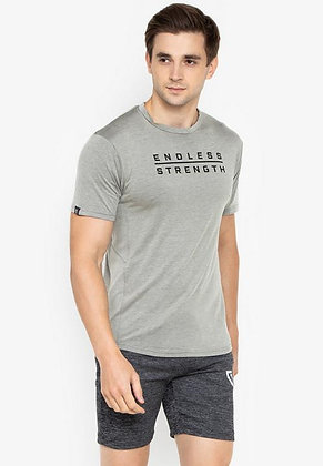 Gametime Men's Endless Strength T-Shirt