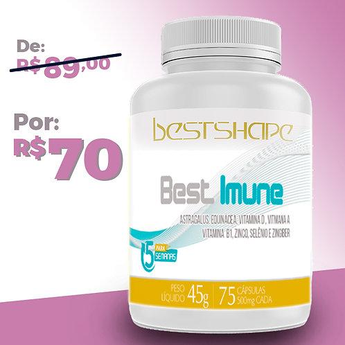 Best Imune